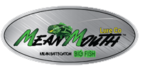 MeanMouth Logo